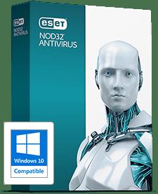 Download Eset Nod32 9 Antivirus Serial Key Haxcorner