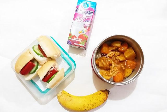 #BentoBaonSerye, bento, bento baon, bento baon serye, bento lover, bento mom, Momaye Baon Diary, school baon, weekly bento baon, Bubee Lunch Jars,