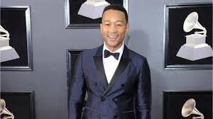 John Legend Becomes an EGOT as He Wins Emmy for Jesus Christ Superstar