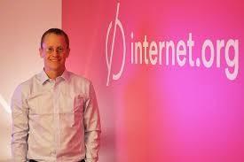 Internet.Org Dan Indosat Jalin Kerjasama Menyediakan Akses Internet Gratis Di 15 Situs