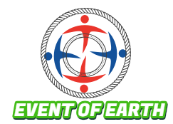 Event Of Earth