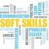 """ΣΕΒΕ: Σεμινάριο με θέμα """"Η σημαντικότητα των SOFT SKILLS για τα Σύγχρονα Στελέχη Επιχειρήσεων"""" στις 19 Απριλίου 2018"""