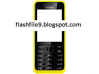 Most Popular Nokia Phone 301 RM-839 Mobile Flashing problem. if your phone is dead, Auto Restart, hang, slowly working any others flashing related problem For Fix this software problem you need download Nokia 301 Flash File