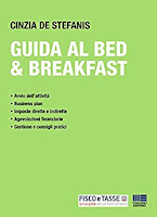 Guida al Bed & Breakfast