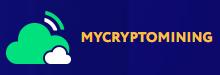 mycryptomining обзор