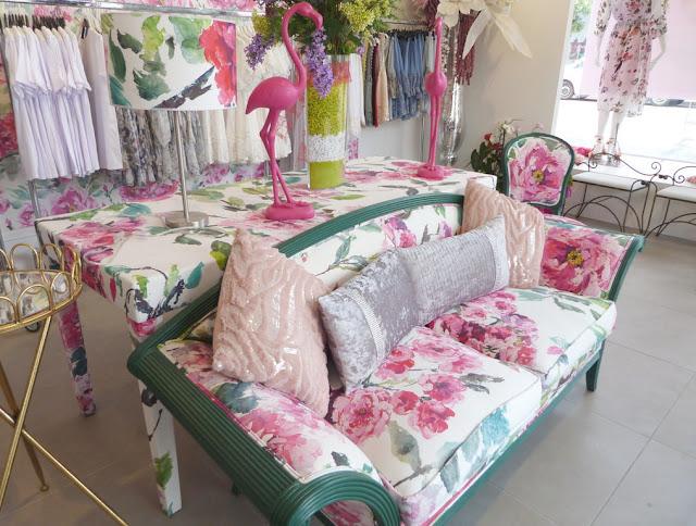 sofa-sillas-renovados-pintura-acrilica