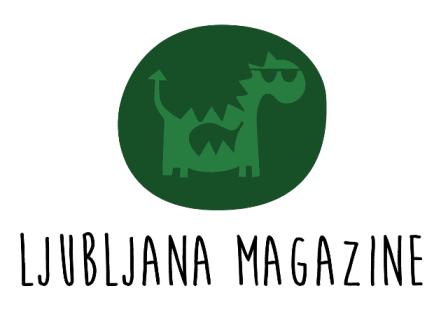 ljubljana logotip