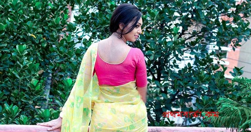 Actress Celebrities Photos: Actress And Model Sadia Jahan