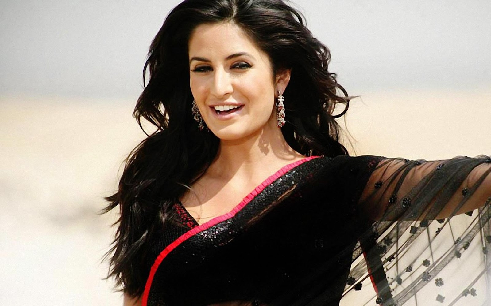 11 bollywood actress katrina kaif hd wallpaper download