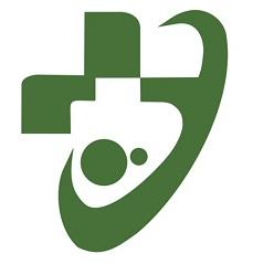 Logo RSAB Harapan Kita