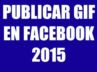 como publicar un gif en facebook 2015,usar gif en facebook, facebook gif animado, facebook gif button, facebook gif tumblr, como comentar usando gif, imagenes animadas en facebook, facebook gif animation support, facebook gif avatar, facebook gift card, facebook gif size, facebook gif perfil, como comentar usando gif, coloca gif, postea gif. Como usar gif en facebook