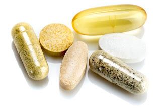 suplementy diety oczyszczające organizm z toksyn