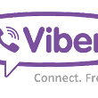 Viber Messenger APK Download Latest 6.7.0.1312 For Android  ~ Download Android Apps and games APK files
