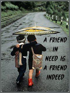 wallpaper friendship facebook - photo #26