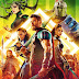 Thor Ragnarok Movie Review: The Funniest In The Thor Series With Hilarious Scenes That Want To Please The Audience