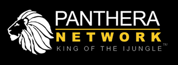 Panthera network