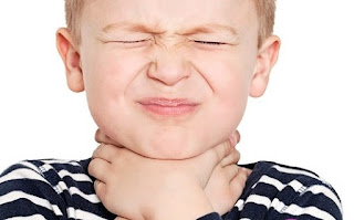 Penting, Tips Mencegah Penyakit Difteri Menyerang Pada Anak-Anak