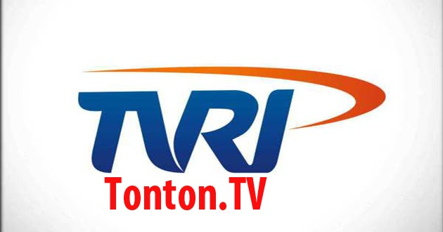 Streaming trans7 online-6741