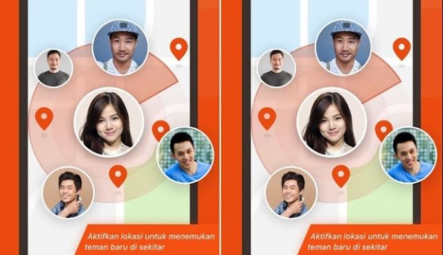 4 Solusi Untuk Mengatasi Foto Profil Belum Jelas di Tantan Aplikasi Jodoh Online