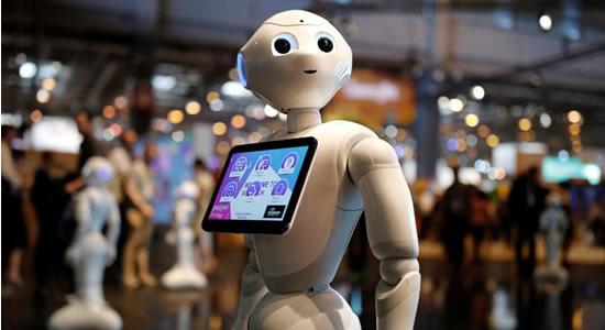 'Robôs investidores' já gerenciam quase R$ 300 milhões no Brasil
