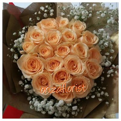 harga buket bunga di kayoon surabaya, toko bunga tangan di surabaya, bunga tangan pengantin surabaya