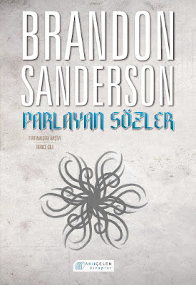 parlayan-sozler-brandon-sanderson-epub-pdf-e-kitap-indir