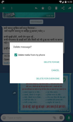 delete-message-whatsapp