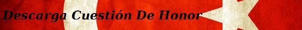 http://culebronesymas.blogspot.com.es/2016/05/descarga-gratis-todos-los-capitulos-de_29.html
