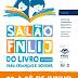 Editora do Brasil participa do 19° Salão FNLIJ do Livro para Crianças e Jovens