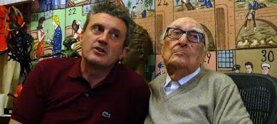 http://www.elperiodico.com/es/noticias/ocio-y-cultura/entrevista-andrea-camilleri-5136554