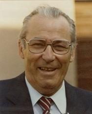 Giuseppe Panini turned the family business into a worldwide success
