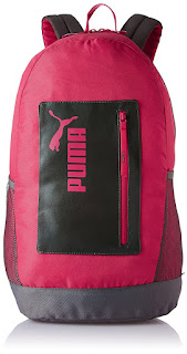 Get Puma Backpack Min. 70% Off