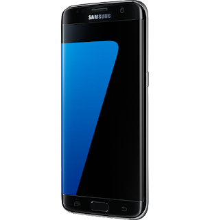 the galaxy s7 is run by a 3 000 mah battery whereas the s7 edge has a