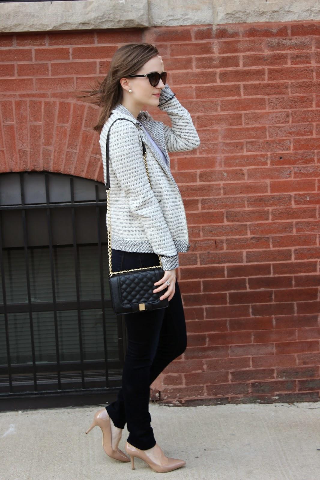 f69df61110d Jacket  Ella Moss (similar here