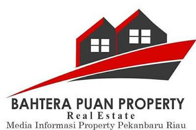 Lowongan Kerja Bahtera Puan Property Pekanbaru April 2019