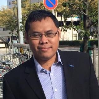 Kang Hasan: Uang Nominal, Bank, dan Riba