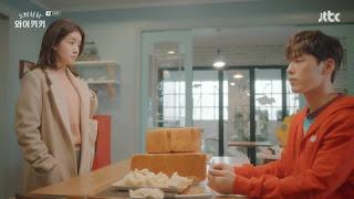 Imagen la-voz-de-tu-amor-oigo-tu-voz-1020-episode-12-season-1.jpg