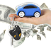 Title loan-Get cash in less than 24 hours