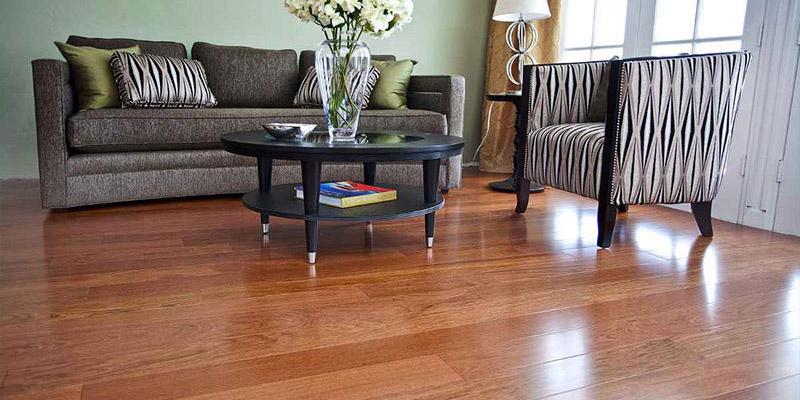 Three Easy Hardwood Floor Cleaning Tips Indianapolis