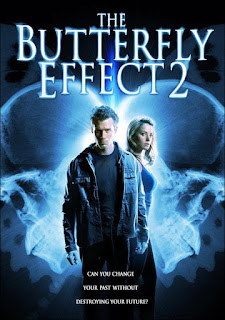 El efecto mariposa 2<br><span class='font12 dBlock'><i>(The Butterfly Effect 2)</i></span>