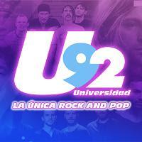 radio U92