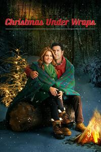 Yify TV Watch Christmas Under Wraps Full Movie Online Free