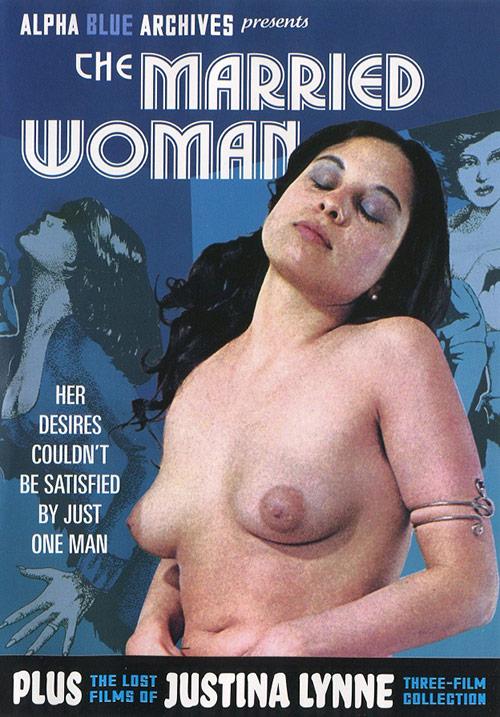 image Spring finlay justina lynn kris ware in classic porn movie