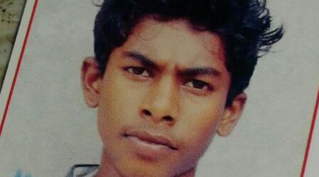 नर्मदा नहर में बह गया किशोर, 12 घण्टे बाद भी नही मिला शव
