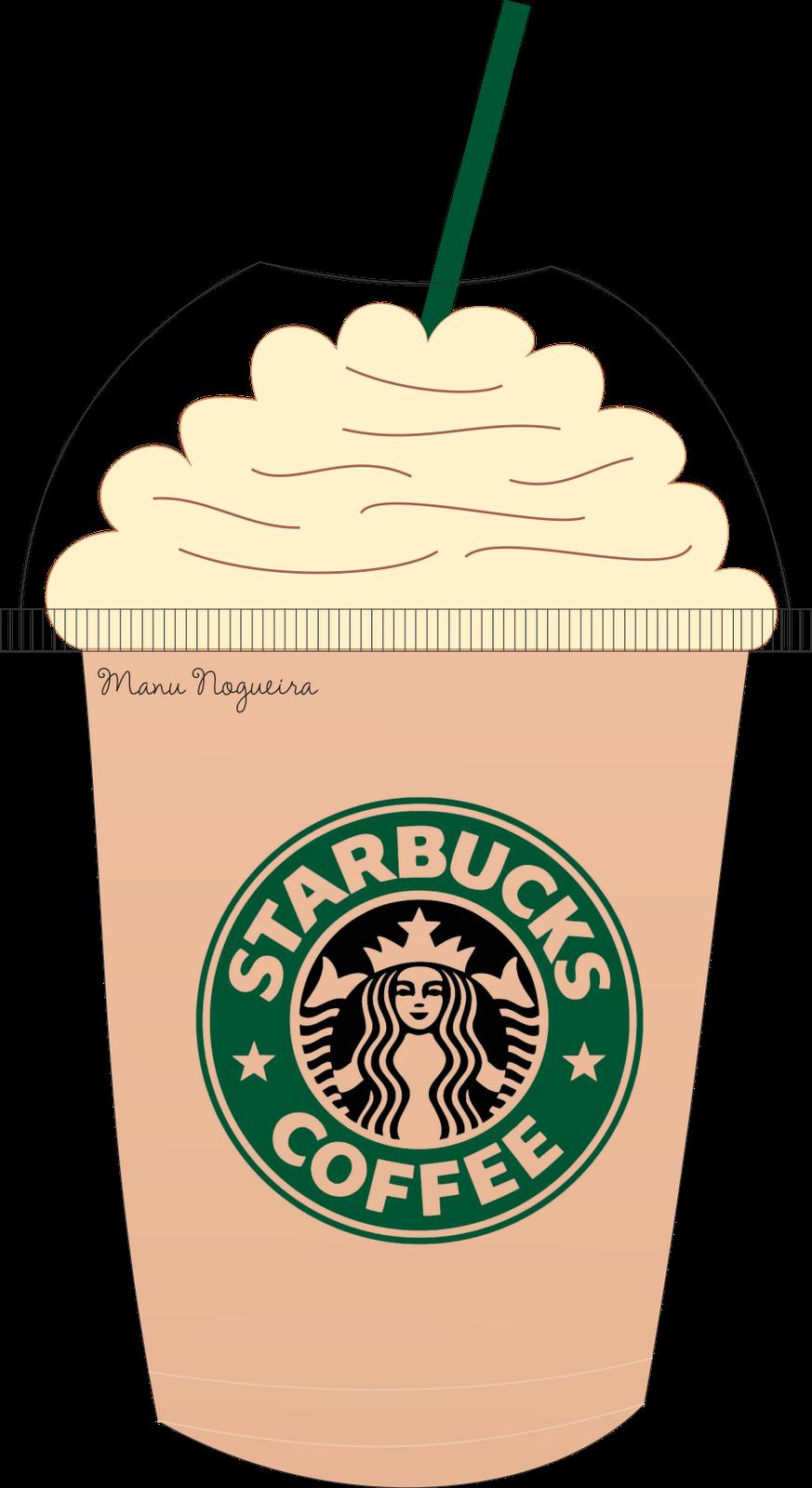 Starbucks Drink Transparent Tumblr | www.imgkid.com - The ...