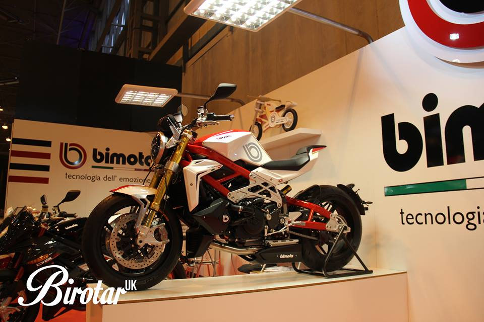 We Couldnt Resist But To Put Together A Selection Of What Wed Like Call The BirotarUK Motorcycle Live Ultimate GarageThis Compilation Bikes Are