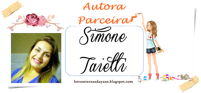 http://letraseternasdayane.blogspot.com.br/search/label/Simone%20Taietti