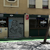 El bar El Capricho de San Fernando reinicia su actividad