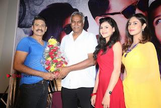 Tik Talk Telugu Movie Teaser Launch  0089.jpg