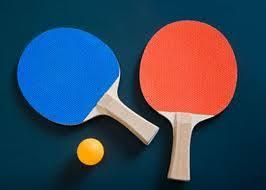 masa tenisi, masa tenisi malzemeleri, masa tenisi malzemelerinin özellikleri, masa tenisi masasının özellikleri, masa tenisi topunun özellikleri, masa tenisi raketinin özellikleri